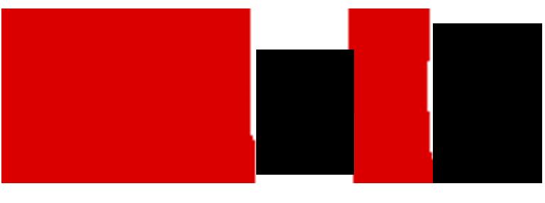 elpalacio