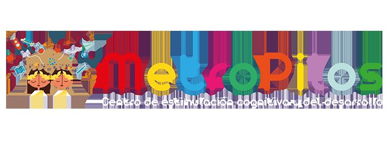 metropiloslogo2