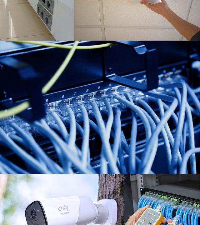 Server-Rack-Installation-1