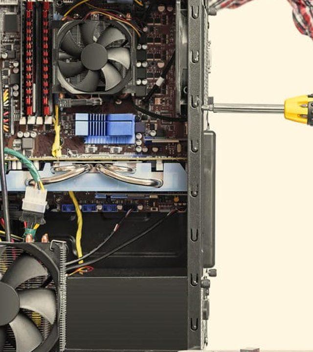computer-maintenance-tips-checklist-1068x713